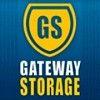Gateway Storage Icon