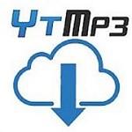 YTMP3 converter Icon
