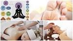 David Transue Mobile Massage Icon