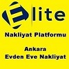 Elite Nakliyat Icon
