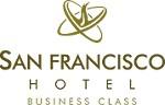 Hotel San Francisco Irapuato Icon