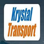 Krystal Transport Company Icon