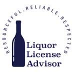 Liquor License Advisor Icon