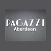 PAGAZZI Lighting ltd Icon