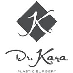 Dr Kara Plastic Surgery Icon