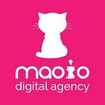 MAOIO Agency Icon