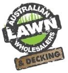 Australian Lawn Wholesaler Icon