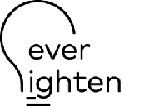 Everlighten Icon