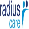 Radius Care Icon