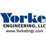 Yorke Engineering LLC Icon