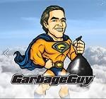 Garbage Guy Inc Icon