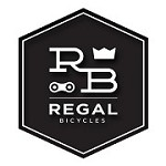Regal Bicycles Inc Icon