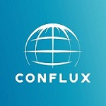 Conflux Icon