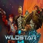 acaneana wildstar gold Icon