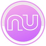 NuView Weddings Videography Icon