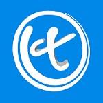 Twirll Icon