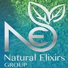 Natural Elixirs Group Icon