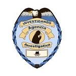 Agenzia Investigativa ''Investigando'' Icon