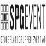 SPG Event Icon