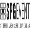 SPG Event Icon
