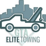 Elite GTA Towing Icon