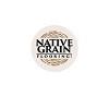 Native Grain Flooring Ltd Icon