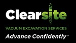 Clearsite Industrial
