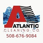 Atlantic Cleaning Co. Icon