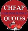 QD Cheap Car Insurers Icon