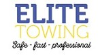 Elite Towing Icon
