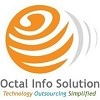 Octal Info Solution Limited Icon