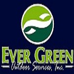 Ever Green Outdoor Services Inc. Icon