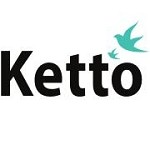 Ketto Crowdfunding Icon