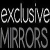 Exclusive Mirrors Ltd Icon