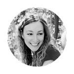 Amanda Richey The Gutsy Life Coach Icon
