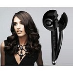 Babyliss Curl India Icon