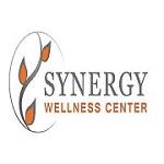 Synergy Wellness Center - Prescott Valley Icon