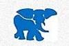 Power Dekor Group NZ Icon