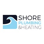 Shore Plumbing and Heating Icon