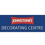 Johnstone's Decorating Centre Icon
