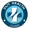 healthvn247 Icon
