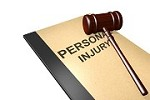 Upland Accident Attorney Icon