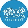 Roatan Excursions Icon