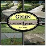 Greene Concrete Leveling Co., Inc. Icon