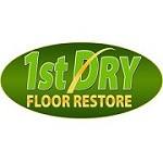 1St Dry Carpet Cleaning Icon