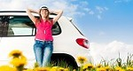 Magic Tours Car Rental Crete-Car Hire Crete Icon