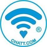 Chatt Plus, Inc. Icon