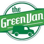 The Green Van Dry Cleaning & Laundry