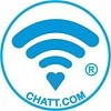 Chatt Plus, Inc. Icon