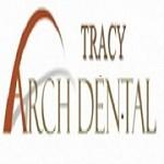 Tracy Arch Dental Icon